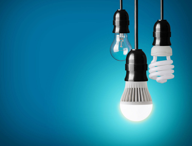 & Quiz: Test Your Lighting IQ u2013 1 Sun Solar Electric